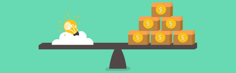 SugarCRM Offers Value for Money