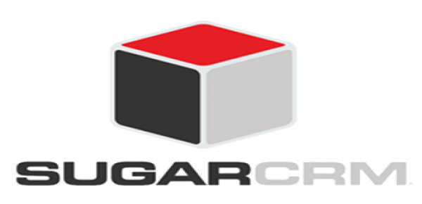SugarCRM Database Optimisation Script