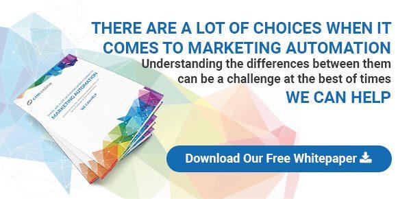 Marketing Automation ePaper