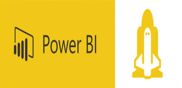 PowerBI Datasheet