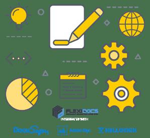Document Automation Esigning