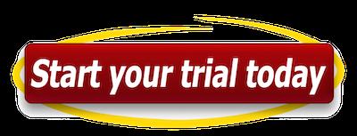 SugarCRM Free Trial Australia