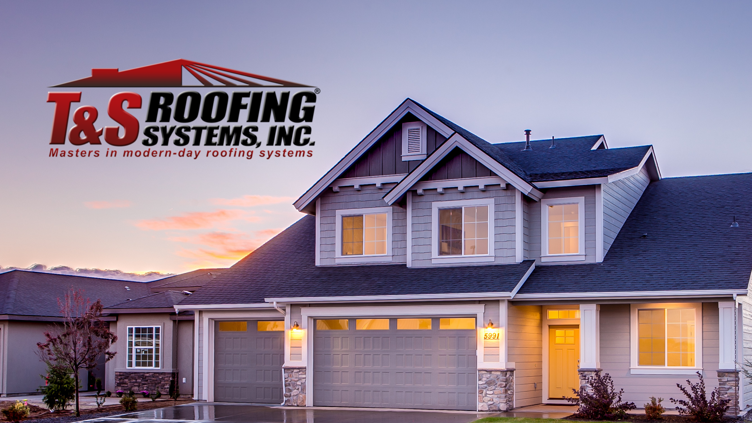 T&S Roofing Systems SugarCRM Case Study